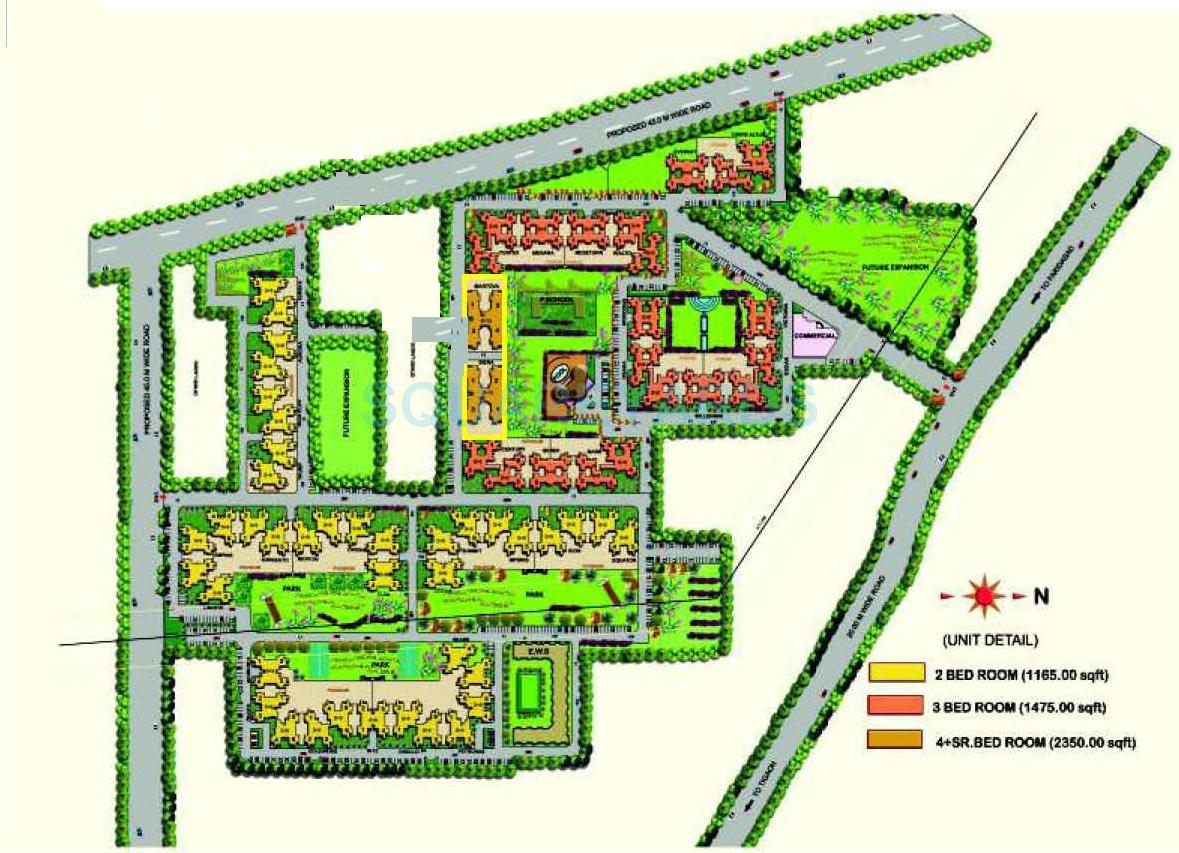 master-plan-image-Picture-omaxe-heights-2238734