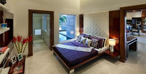 puri aanandvilas apartment interiors2