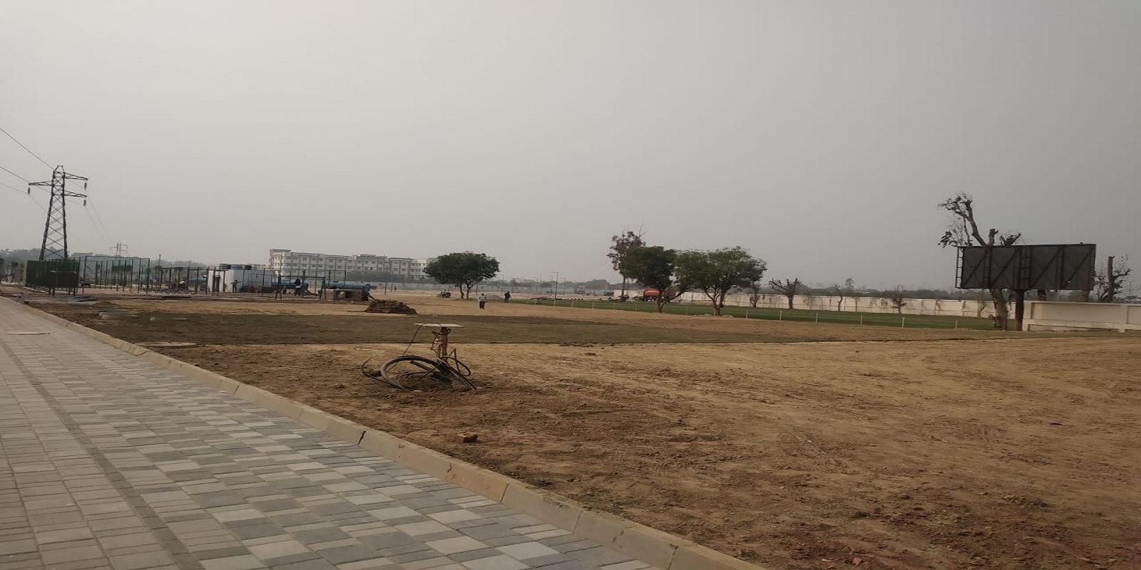 puri kohinoor project project large image1