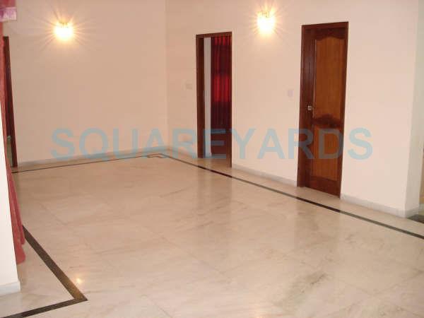 saffron kanishka tower apartment interiors2