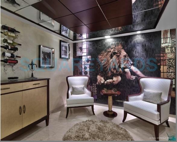 spr imperial royaute apartment interiors3