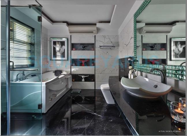 spr imperial royaute apartment interiors4