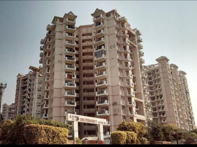 tower-view-Picture-srs-residency-2000443