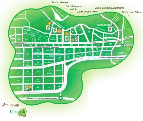 stonecrop celeste garden location image1