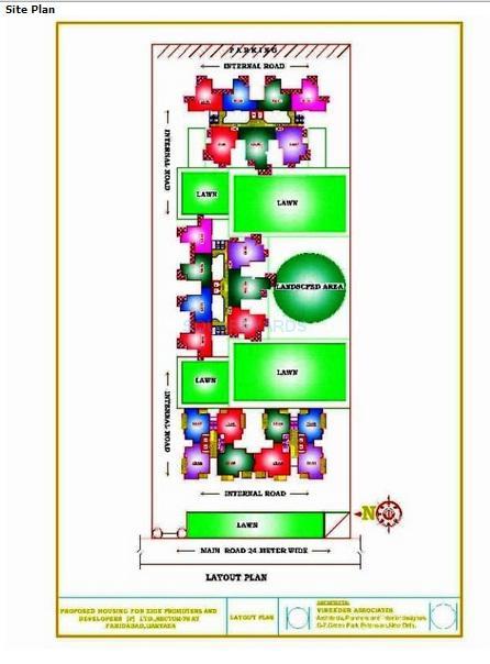 stonecrop celeste garden master plan image1