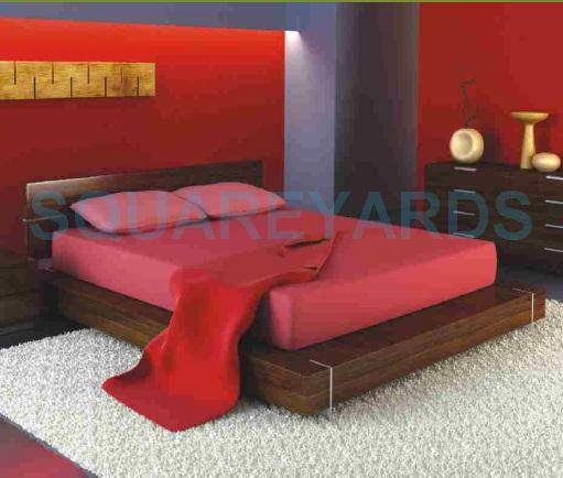 apartment-interiors-Picture-universal-greens-2129383