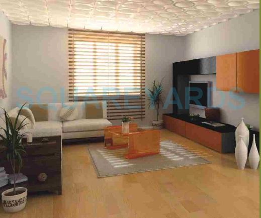 universal greens apartment interiors2