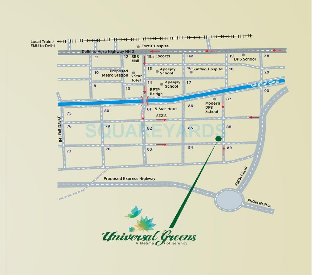 location-image-Picture-universal-greens-2129383