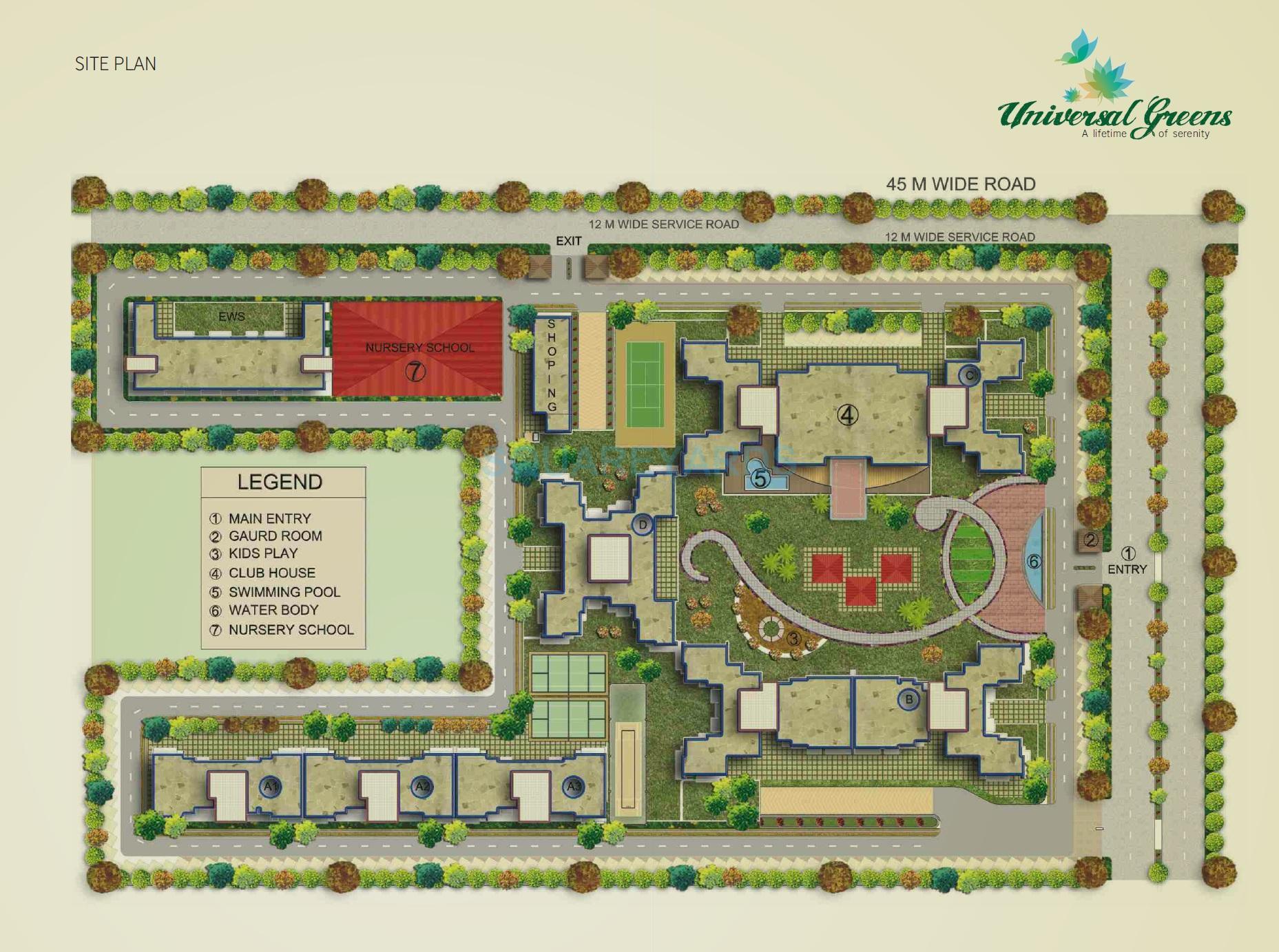 master-plan-image-Picture-universal-greens-2129383