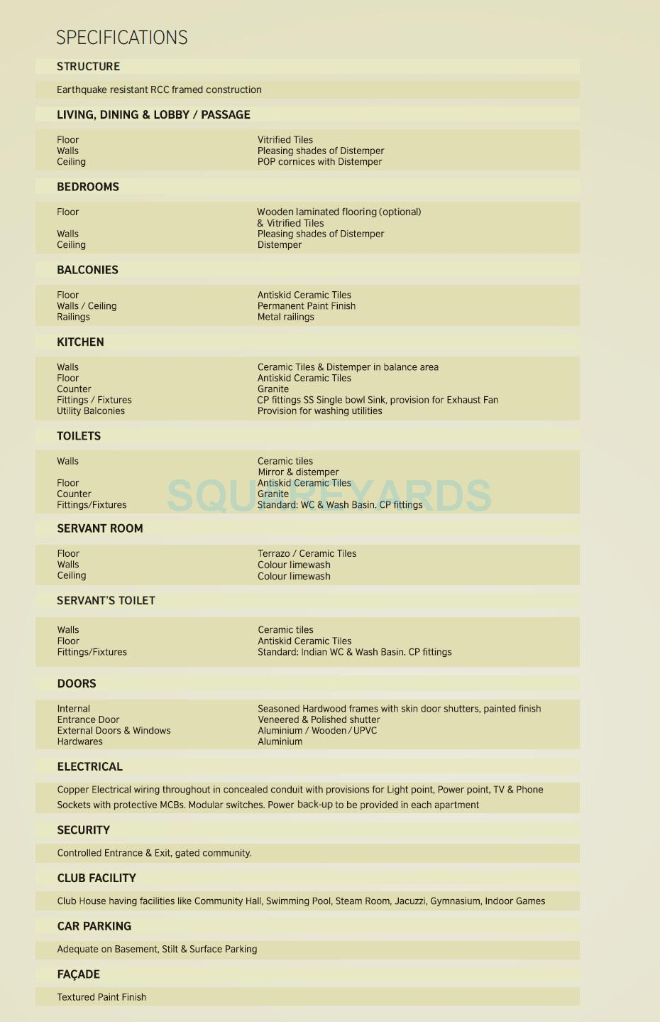 specification-Picture-universal-greens-2129383