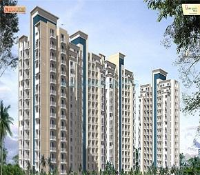 Heritage Ozone Square, Sector 89, Faridabad
