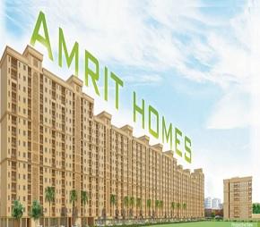 Sudarshan Amrit Homes, Sector 88, Faridabad