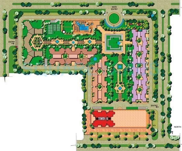 master-plan-image-Picture-aba-corp-orange-county-tower-16-2747740