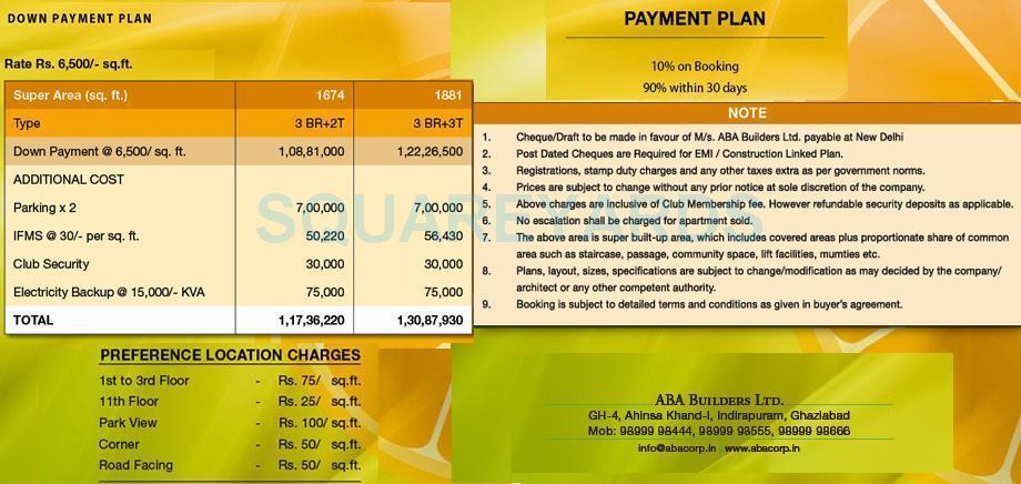 payment-plan-image-Picture-aba-corp-orange-county-tower-16-2747740