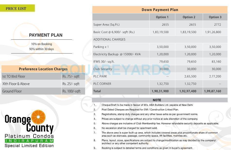 payment-plan-image-Picture-aba-orange-county-platinum-condos-2647944