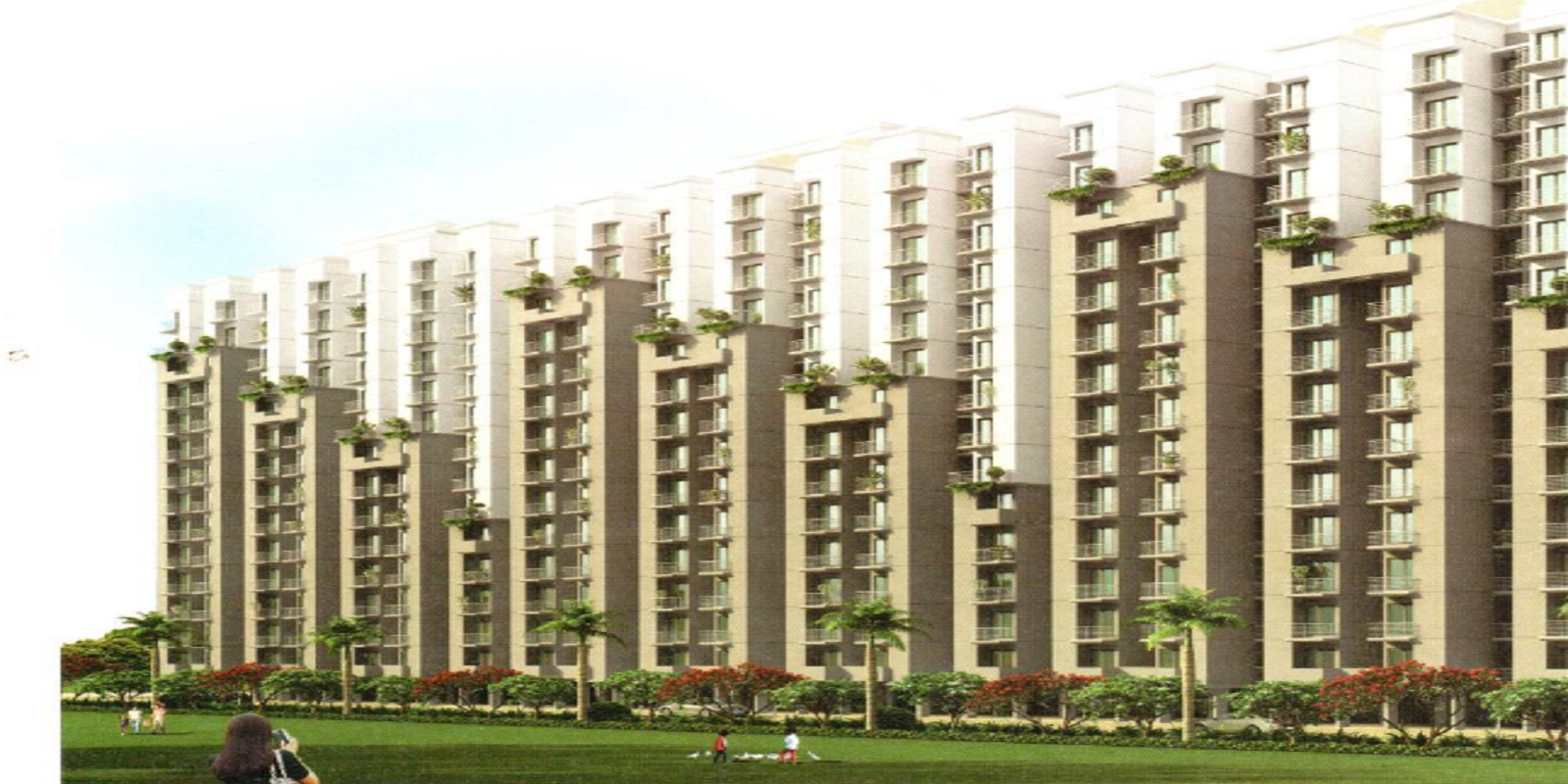 aditya urban homes project project large image1