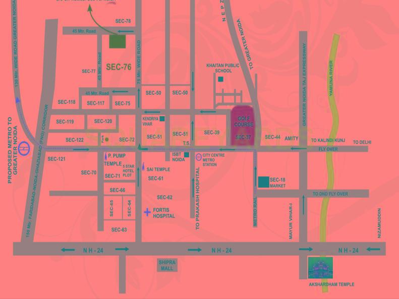 location-image-Picture-amrapali-royal-2778160