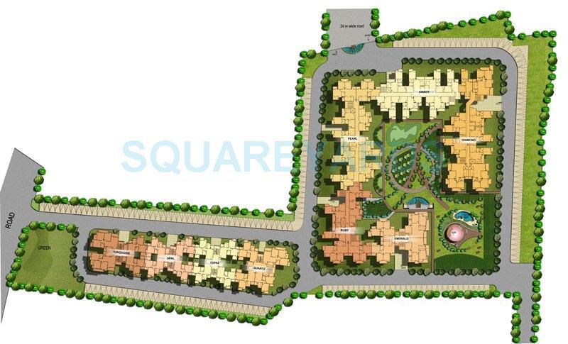 master-plan-image-Picture-amrapali-royal-2778160