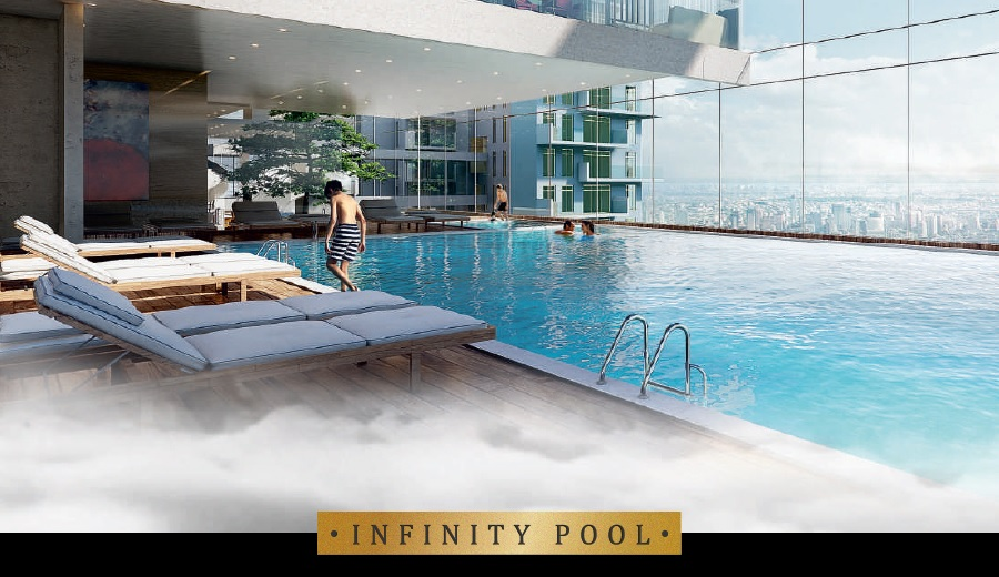 apex the rio project amenities features2