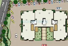 ar elysium homes master plan image1
