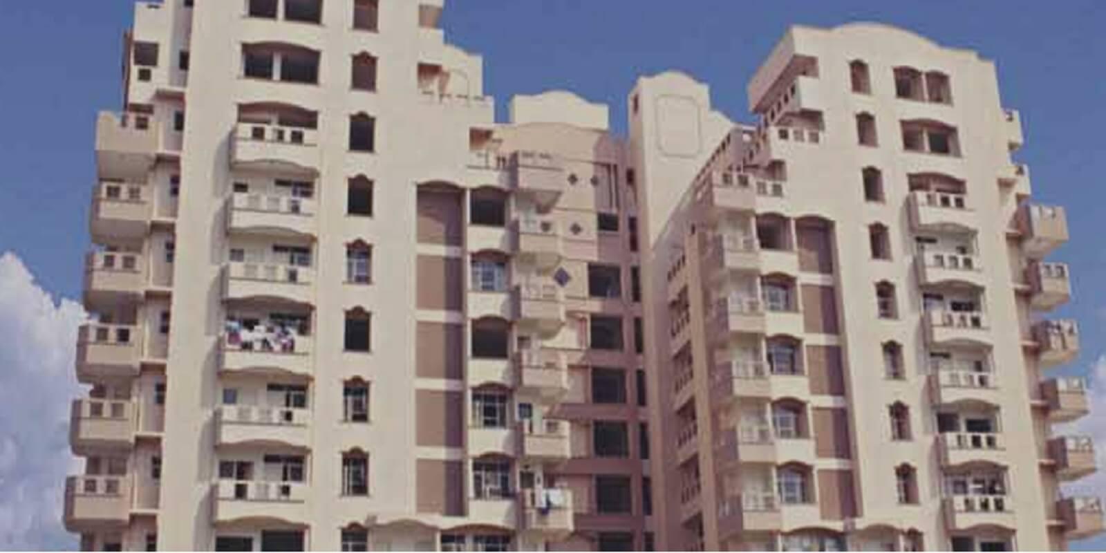 ashiana the heritage project large image1