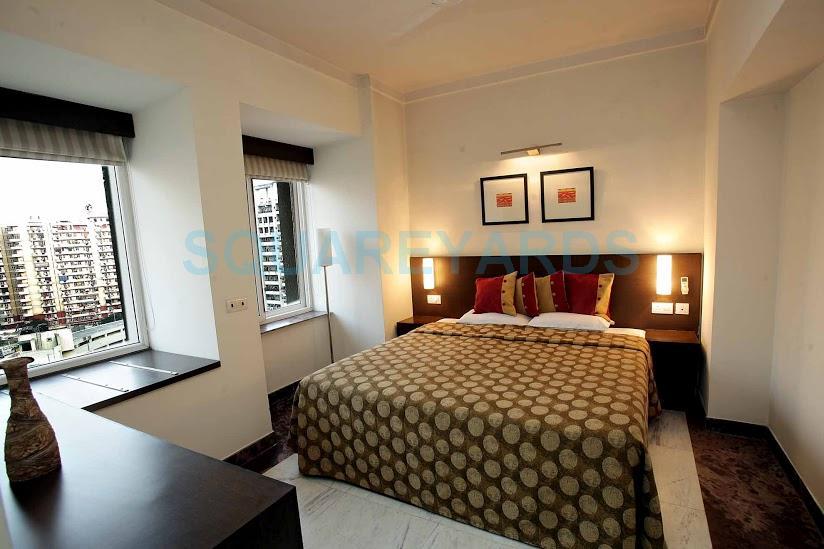 apartment-interiors-Picture-assotech-cabana-2292019