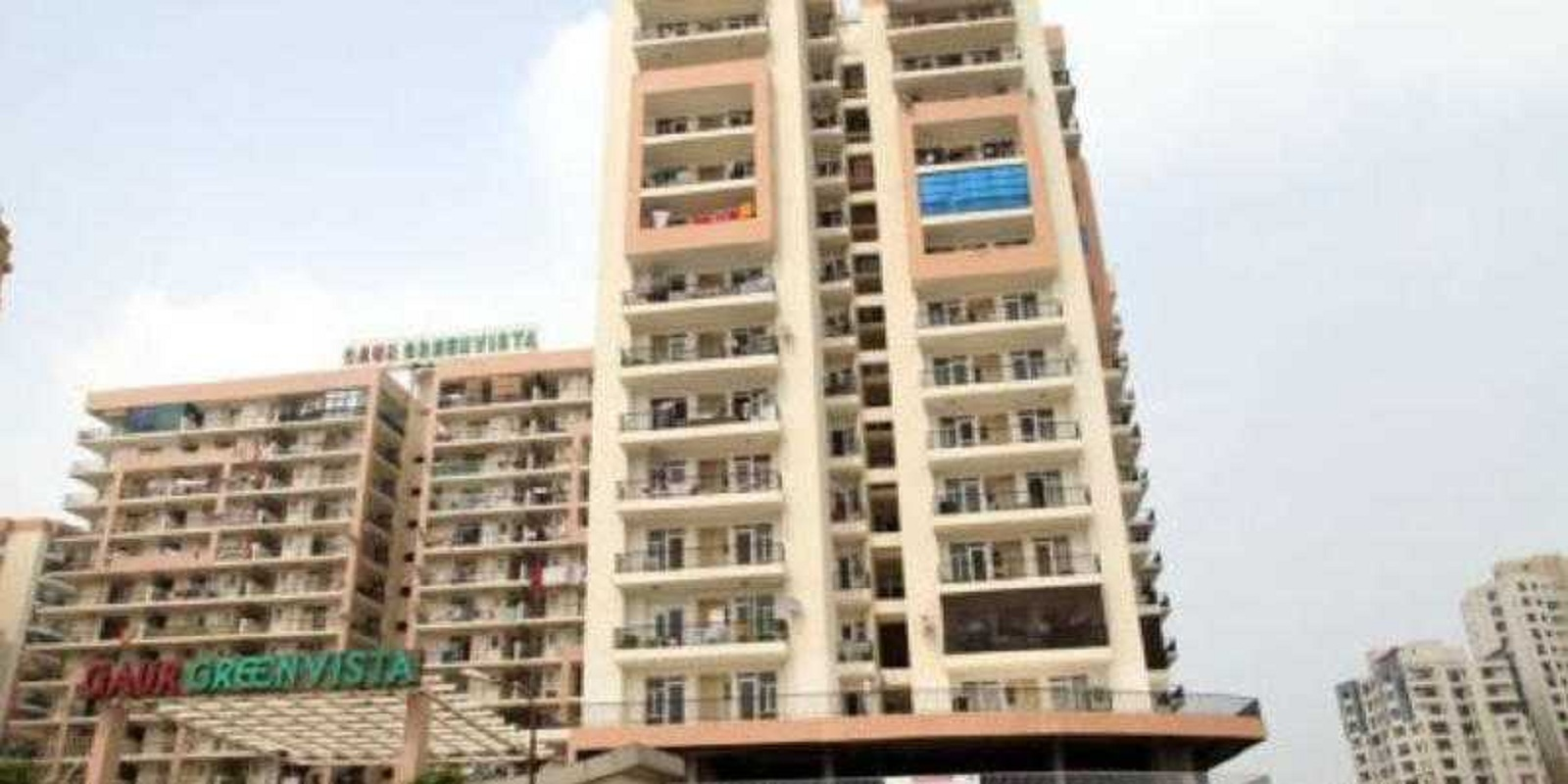 gaurs green vista phase ii project project large image1