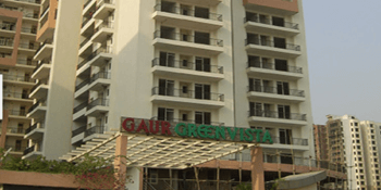 gaurs green vista project large image1 thumb