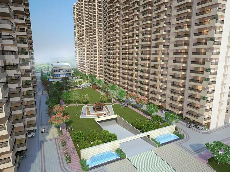 gaurs siddhartham project amenities features8
