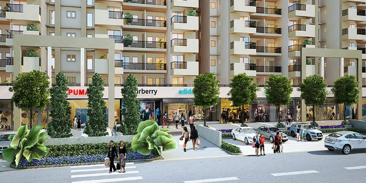 gaurs siddhartham project amenities features9