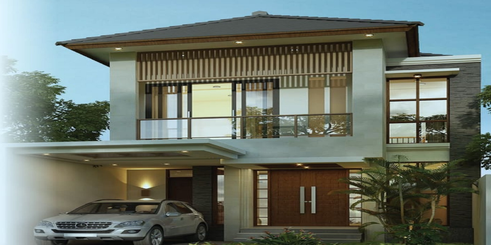 green dreams villas project project large image1