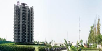 land craft metro homes phase 2 project large image2 thumb