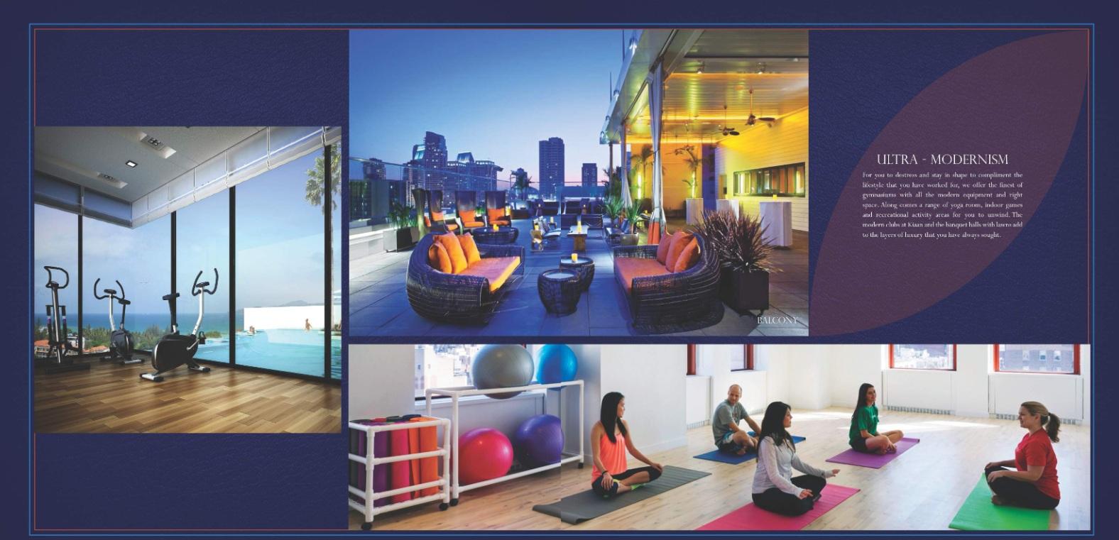 migsun kiaan project amenities features1