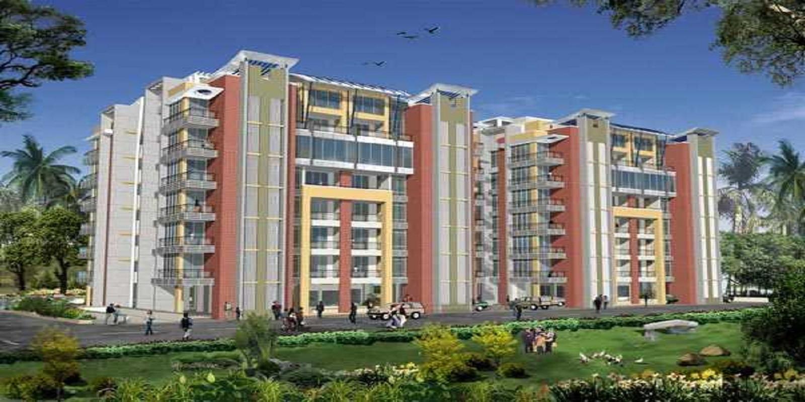 niho marvel scottish garden project project large image1