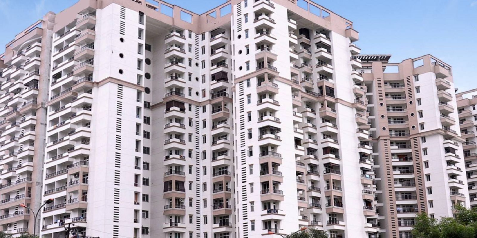 ramprastha pearl court project project large image1