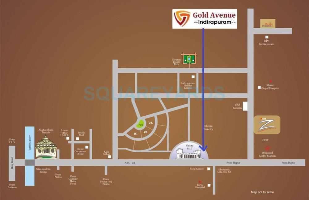 location-image-Picture-saya-gold-avenue-2719922