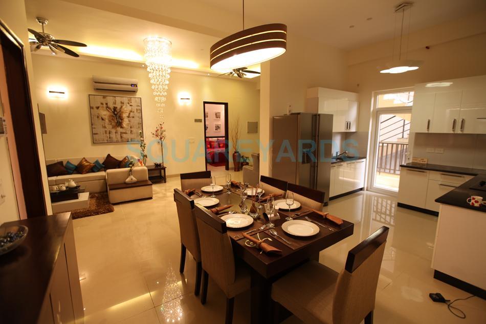 apartment-interiors-Picture-saya-zenith-2555209