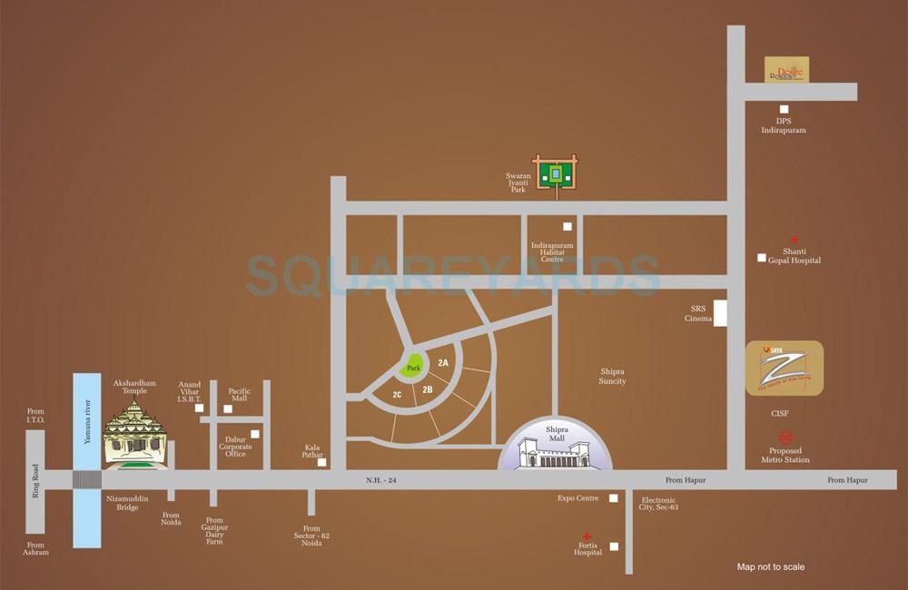 location-image-Picture-saya-zenith-2555209