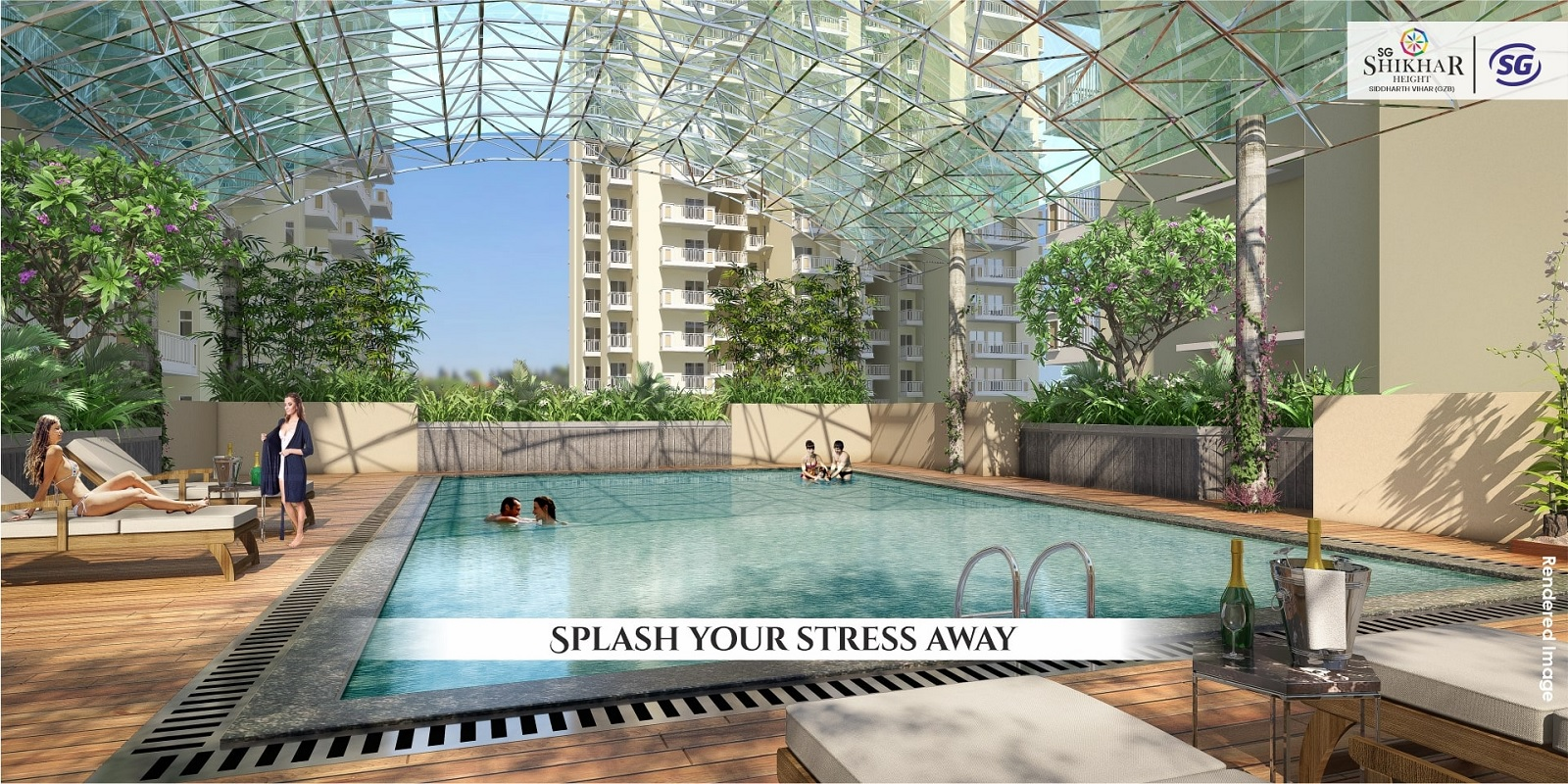 sg shikhar height project amenities features2