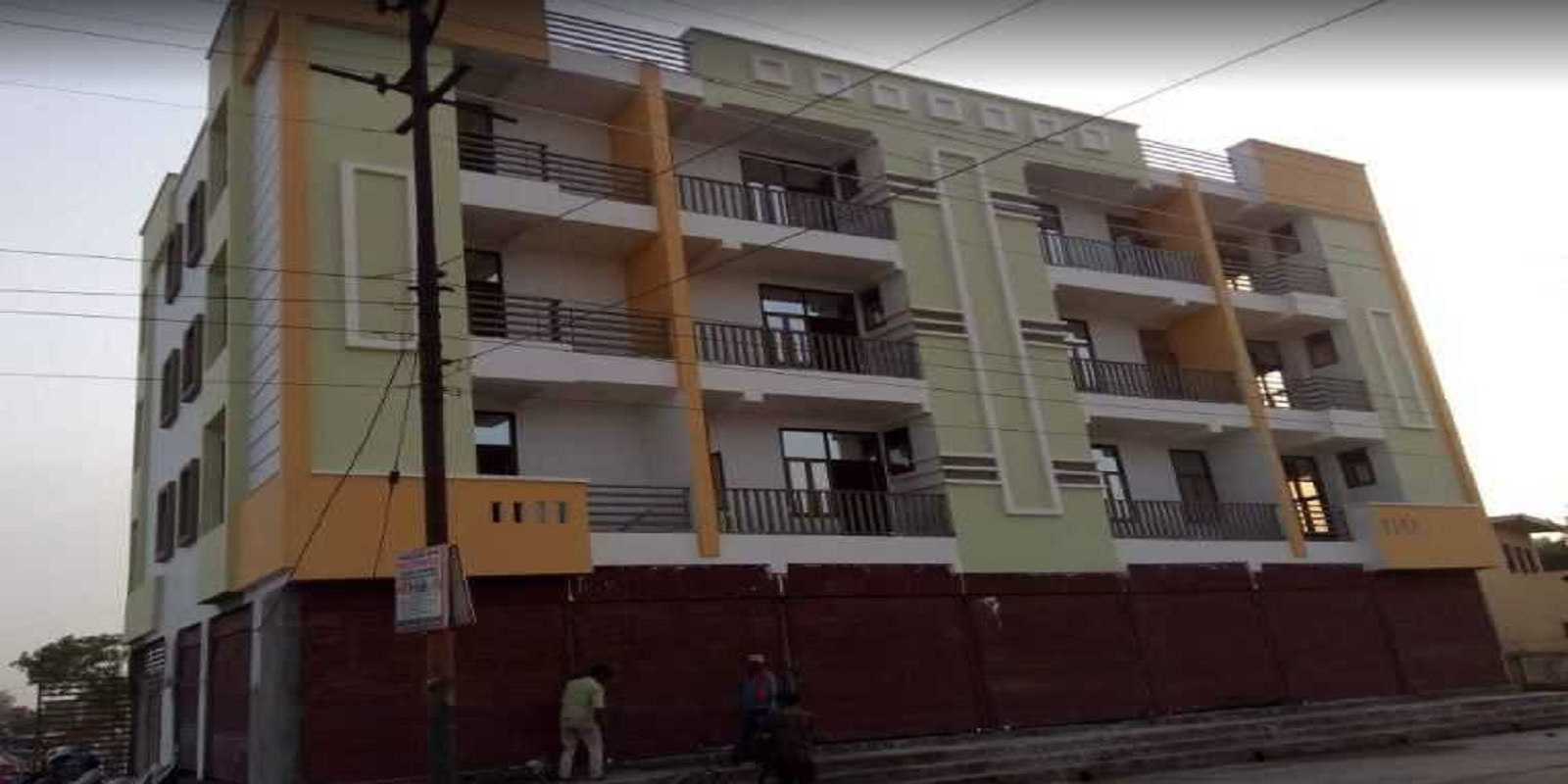 vaishno homes project project large image1