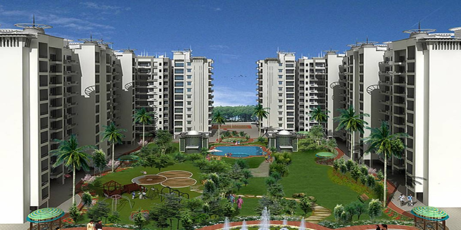 value infra meadows vista1 project project large image1
