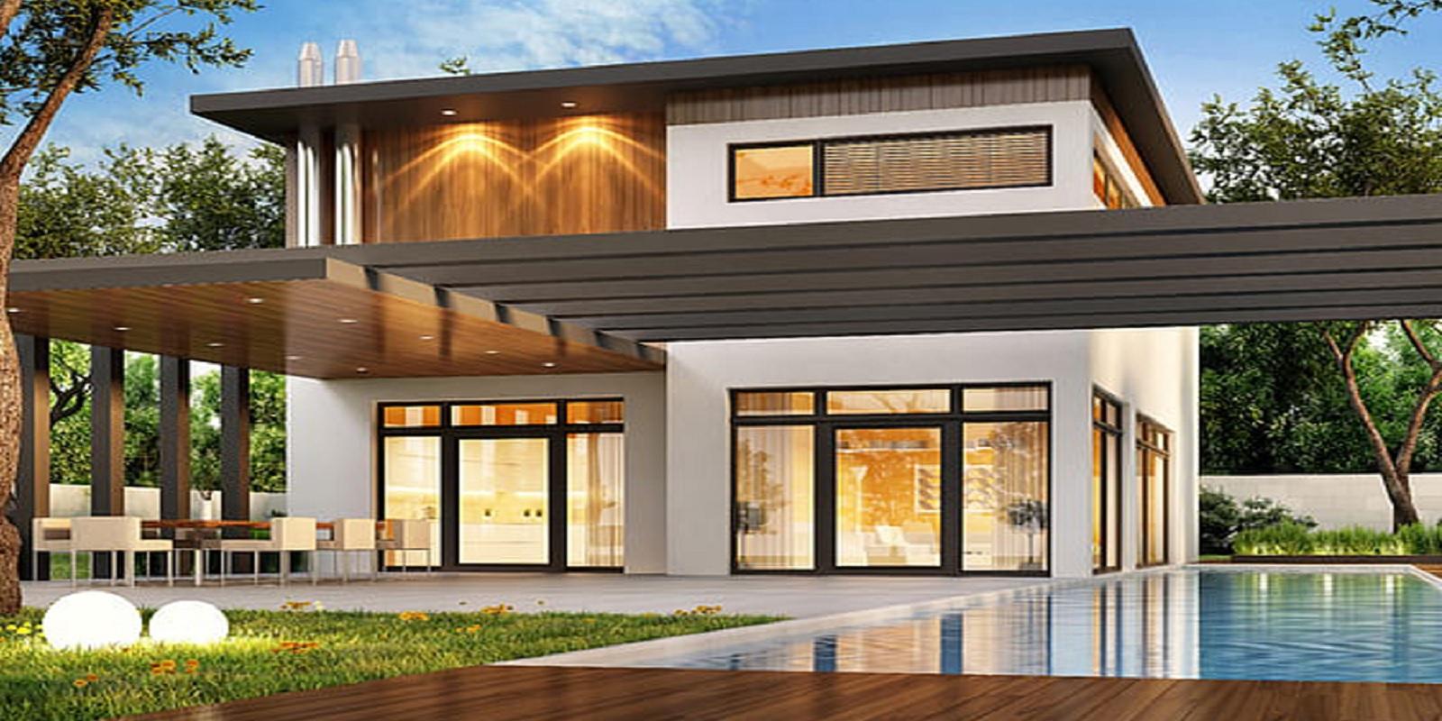 visavi surya villa enclave project project large image1