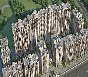 Adarsh Mantra Meadows Flagship
