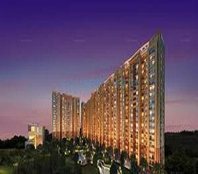 Aditya City Apartments Flagship