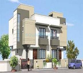 Aditya Luxurious Villas, Dasna, Ghaziabad