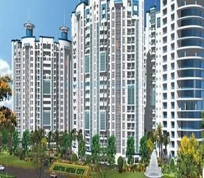 Aditya Mega City Flagship