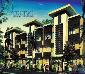 tn aditya white cottage flagshipimg1