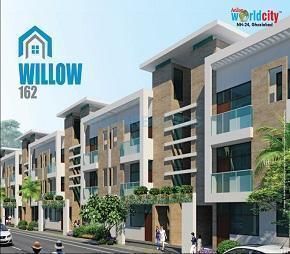 tn aditya willow 162 flagshipimg1