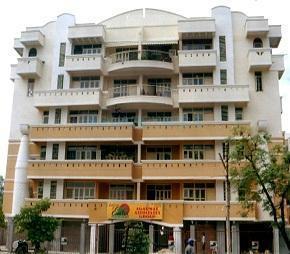 Agarwal Associates Aditya East Park Apartment Flagship