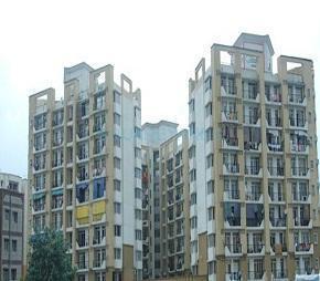 tn agarwal associates aditya garden city flagshipimg1